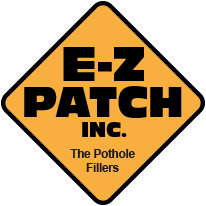 EZ Patch Albion, RI